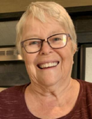Gail Kartanson