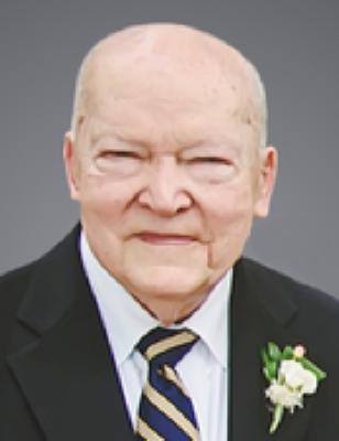 Robert D. Hertenstein, MD