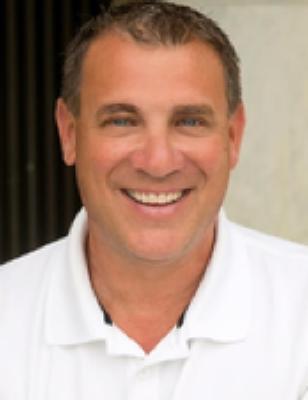 Paul F. Samele, Jr.