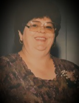 Juanita S. Sullivan