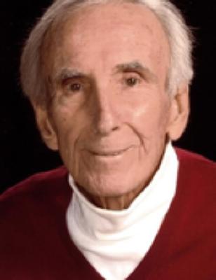 Emil J. Cicci