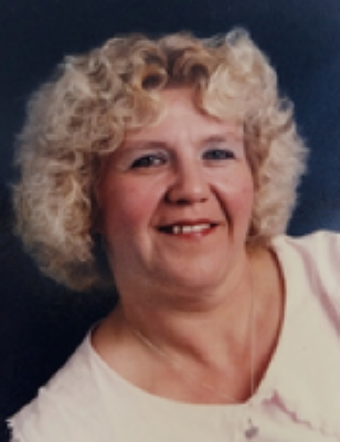 Pamela J. Thurman