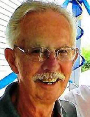 Robert N. Sweeney