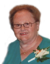 Joyce Alice Ford