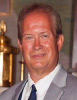 Rick Kienow