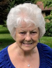 Karin E. Mars