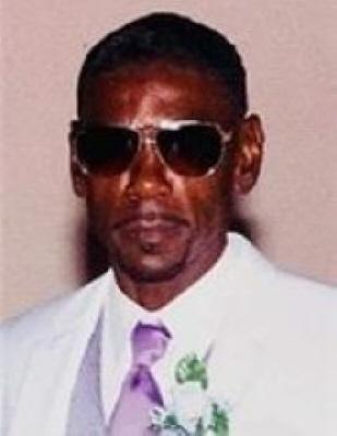 Byron Bienemy