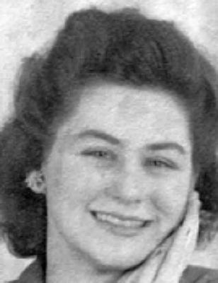 Doris M. Kuchik
