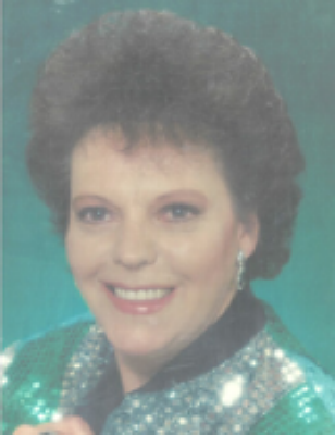 Sandra Kay Burnside