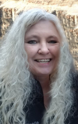 Sherry Linsley