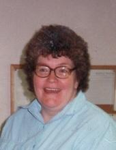 Barbara A. Woodson