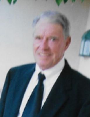 Ivan Marion Wade