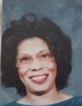 Sandra Edwards Thompson