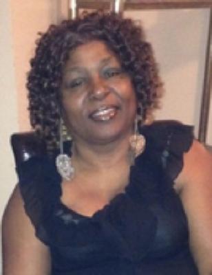 Barbara Ann Dawson