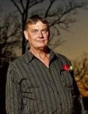 Kendal Alan Rose Obituary