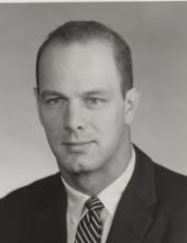 Thomas  L. Soules