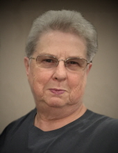 Sharon Gile