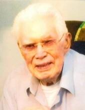 Gerald Metoxen
