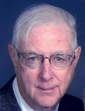 Donald Gillis