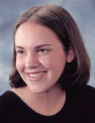 Michelle Renee Ferrara