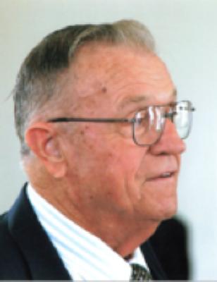Ronald Stephens