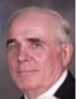 Donald J. Kukla