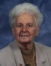 Virginia  Marie  Maresca