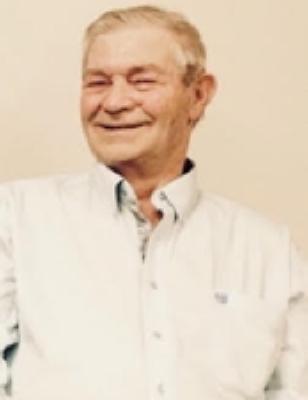 John William Kelly