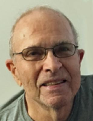 George Franklin Morriss