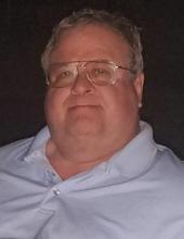 Timothy O. Hastings
