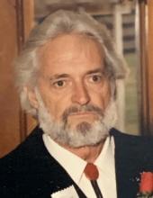 Harvey Kenneth Cole