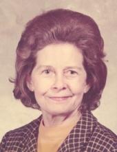Viola Mae Gaddis Cecil Obituary