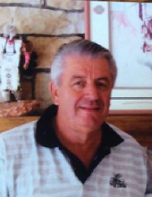 Roger Charles Kuechler