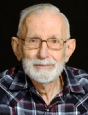 Robert L. Hladky