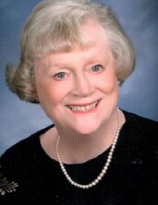 Mary Jane Dike
