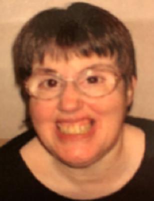 Cynthia Sigulas