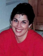 Phyllis A. Adams