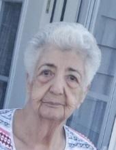 Photo of Mary Sposato