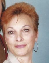 Angela M. Leonard