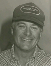 Roger E. Preuss