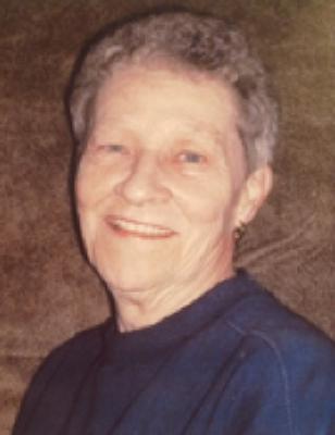 Rosemary C Shoop