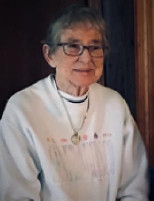 Lois M Auger
