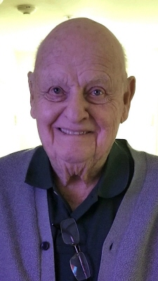 John T. LaFave, Jr.