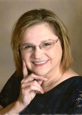 Lori Ann Steger