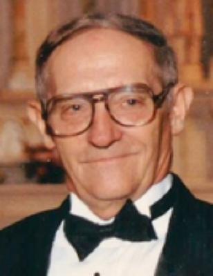 Marcellus William Grell