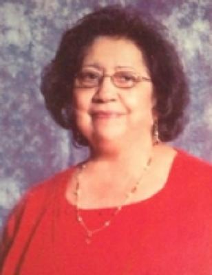 Marie Elaine Sanchez