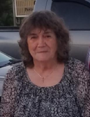 Laura Jean Ellis