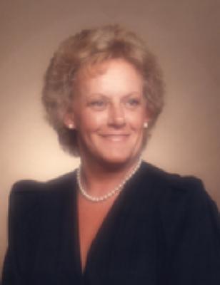 Kay Schneider