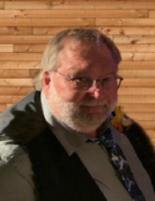 Brian K. Hallquist