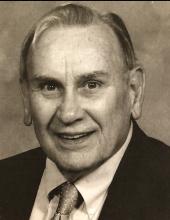 F. Nelson Tomlinson, Jr.